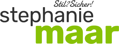 Stephanie Maar - Stilberatung